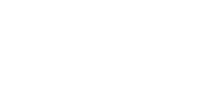 texte-mixeurdetalents