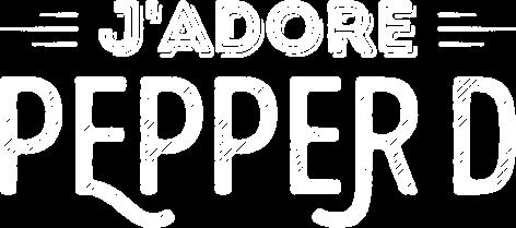 texte-jadorepepperd