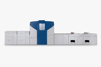 imprimante-ign4