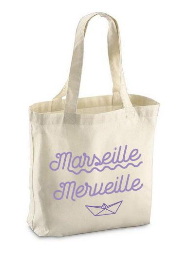 sac-marseille-merveille-