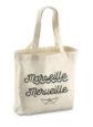 sac-marseille-merveille-2