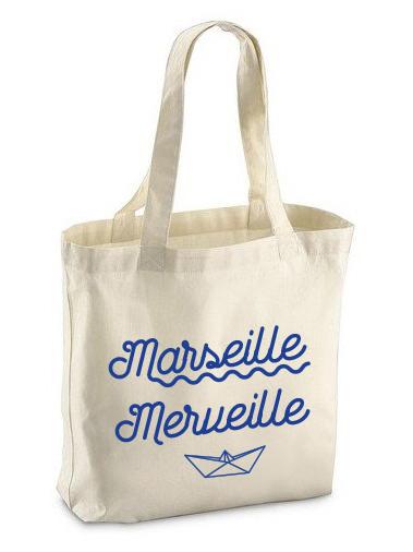 sac-marseille-merveille-4