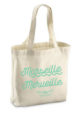 sac-shopping-coton-organic-westford-mill-copie